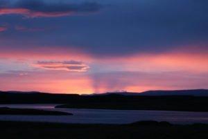 GJ-24-Land-of-northen-lights - GJ-24-Sunrise-in-the-winter-2.jpg