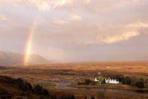 GJ-24-Land-of-northen-lights - GJ-24-Thingvellir-National-Park.jpg