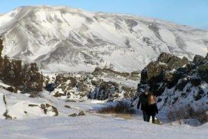 GJ-24-Land-of-northen-lights - GJ-24-Thingvellir-National-Park-Winter-11.jpg