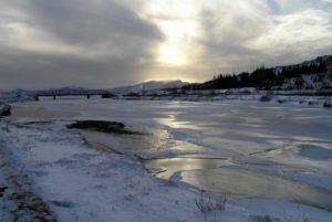 GJ-24-Land-of-northen-lights - GJ-24-Thingvellir-National-Park-Winter-12.jpg