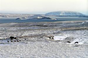 GJ-24-Land-of-northen-lights - GJ-24-Thingvellir-National-Park-Winter.jpg