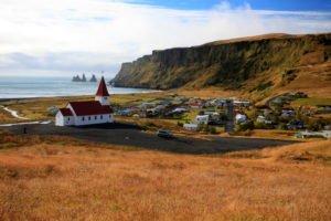 GJ-24-Land-of-northen-lights - GJ-24-Vik-in-South-Iceland-1.jpg