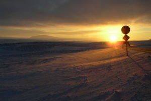 GJ-24-Land-of-northen-lights - GJ-24-Winter-Touring-Iceland-1.jpg