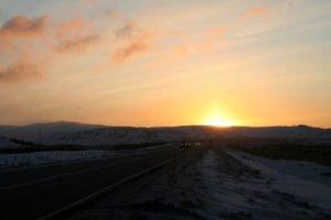 GJ-24-Land-of-northen-lights - GJ-24-Winter-Touring-Iceland-3.jpg