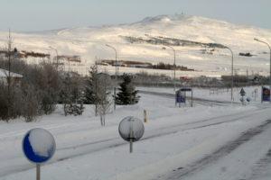 GJ-24-Land-of-northen-lights - GJ-24-Winter-in-Iceland.jpg