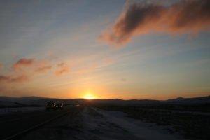 GJ-24-Land-of-northen-lights - GJ-24-winter-sky-1.jpg