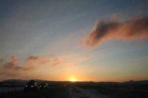 GJ-24-Land-of-northen-lights - GJ-24-winter-sky-2.jpg