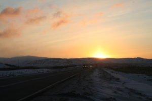 GJ-24-Land-of-northen-lights - GJ-24-winter-sky-3.jpg