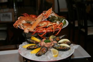 GJ-26-northern-lights-in-style - GJ-26-Crab-Feast.jpg