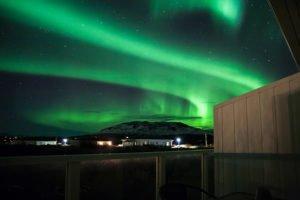 GJ-26-northern-lights-in-style - GJ-26-Grimsborgir-3.jpg