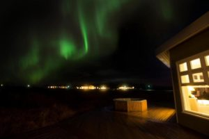 GJ-26-northern-lights-in-style - GJ-26-Grimsborgir-4.jpg