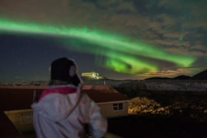 GJ-26-northern-lights-in-style - GJ-26-Northern-Lights-Inn-Hotel-1.jpg