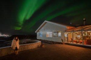 GJ-26-northern-lights-in-style - GJ-26-Northern-Lights-Inn-Hotel-2.jpg