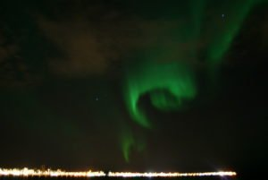 GJ-26-northern-lights-in-style - GJ-26-Northern-Lights-over-Reykjavik-2.jpg