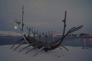 GJ-26-northern-lights-in-style - GJ-26-Reykjavik-winter-8.jpg