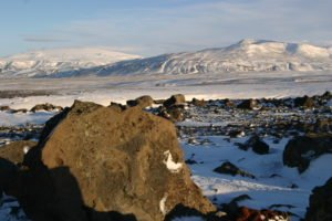 GJ-26-northern-lights-in-style - GJ-26-Superjeep-Tour-West-Iceland-2.jpg