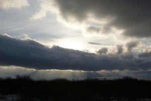 GJ-26-northern-lights-in-style - GJ-26-Winter-Sky-South-Iceland-1.jpg