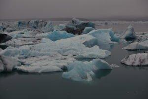 GJ-27-AURORAS-GLACIAL-LAGOON - GJ-27-Glacier-lagoon-11.jpg