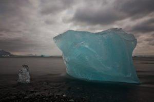 GJ-27-AURORAS-GLACIAL-LAGOON - GJ-27-Glacier-lagoon-2.jpg