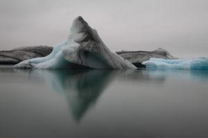 GJ-27-AURORAS-GLACIAL-LAGOON - GJ-27-Glacier-lagoon-4.jpg