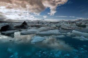 GJ-27-AURORAS-GLACIAL-LAGOON - GJ-27-Iceland-ice-lagoon.jpg