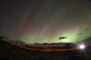 GJ-27-AURORAS-GLACIAL-LAGOON - GJ-27-Northern-Lights-Iceland-22.jpg