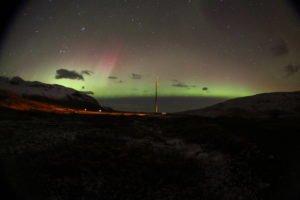 GJ-27-AURORAS-GLACIAL-LAGOON - GJ-27-Northern-Lights-Iceland-23.jpg