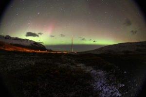 GJ-27-AURORAS-GLACIAL-LAGOON - GJ-27-Northern-Lights-Iceland-24.jpg