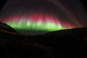 GJ-27-AURORAS-GLACIAL-LAGOON - GJ-27-Northern-Lights-Iceland-25.jpg