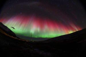 GJ-27-AURORAS-GLACIAL-LAGOON - GJ-27-Northern-Lights-Iceland-26.jpg