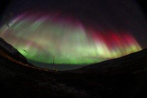 GJ-27-AURORAS-GLACIAL-LAGOON - GJ-27-Northern-Lights-Iceland-28.jpg