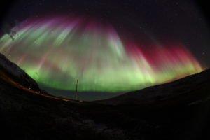 GJ-27-AURORAS-GLACIAL-LAGOON - GJ-27-Northern-Lights-Iceland-29.jpg