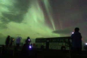 GJ-27-AURORAS-GLACIAL-LAGOON - GJ-27-Northern-Lights-Iceland-3.jpg