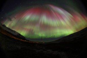 GJ-27-AURORAS-GLACIAL-LAGOON - GJ-27-Northern-Lights-Iceland-30.jpg