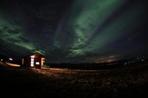 GJ-27-AURORAS-GLACIAL-LAGOON - GJ-27-Northern-Lights-Iceland-33.jpg