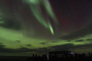 GJ-27-AURORAS-GLACIAL-LAGOON - GJ-27-Northern-Lights-Iceland-6.jpg