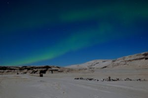 GJ-27-AURORAS-GLACIAL-LAGOON - GJ-27-Northern-Lights-in-Iceland.jpg