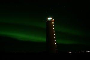 GJ-27-AURORAS-GLACIAL-LAGOON - GJ-27-Northern-Lights-over-Reykjavik-1.jpg