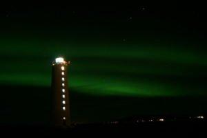 GJ-27-AURORAS-GLACIAL-LAGOON - GJ-27-Northern-Lights-over-Reykjavik-3.jpg