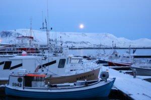 GJ-27-AURORAS-GLACIAL-LAGOON - GJ-27-Reykjavik-winter-1.jpg