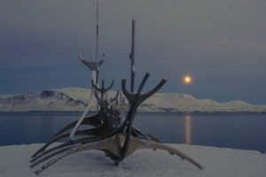 GJ-27-AURORAS-GLACIAL-LAGOON - GJ-27-Reykjavik-winter-5.jpg