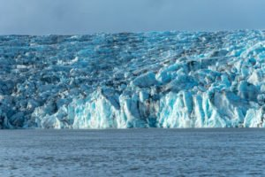 GJ-27-AURORAS-GLACIAL-LAGOON - GJ-27-Vatnajökull-glacier.jpg