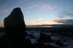 GJ-27-AURORAS-GLACIAL-LAGOON - GJ-27-Vatnajökull-national-park-1.jpg