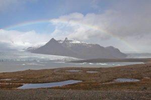 GJ-27-AURORAS-GLACIAL-LAGOON - GJ-27-Vatnajökull-national-park-10.jpg