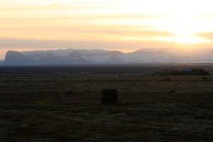 GJ-27-AURORAS-GLACIAL-LAGOON - GJ-27-Vatnajökull-national-park-11.jpg