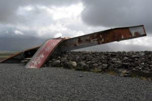 GJ-27-AURORAS-GLACIAL-LAGOON - GJ-27-Vatnajökull-national-park-2.jpg