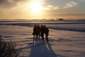 GJ-27-AURORAS-GLACIAL-LAGOON - GJ-27-winter-fun-in-Iceland.jpg