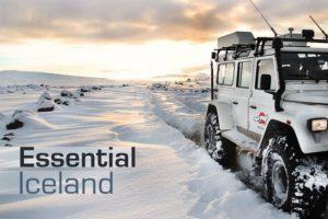 GJ-30-Essential-Iceland - GJ-30-Essential-Iceland-8.jpg