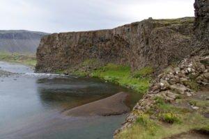 GJ-56-Best-of-south-iceland - GJ-56-Þjórsárdalur-South-Iceland.jpg