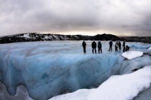 GJ-56-Best-of-south-iceland - GJ-56-Glacier-hike.jpg